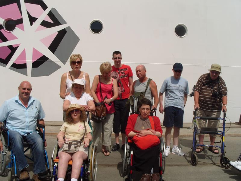 cruise 2010 030