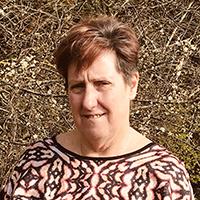 Heather Gartland