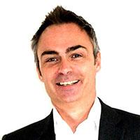 Steve Howells