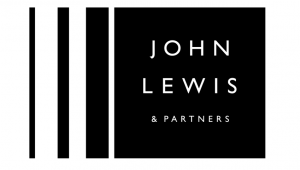 john lewis and partners logo