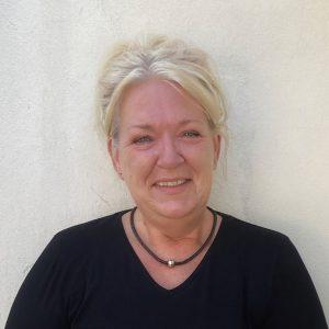 Paula Jordan-Matthews