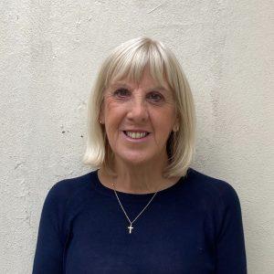Elaine Snook